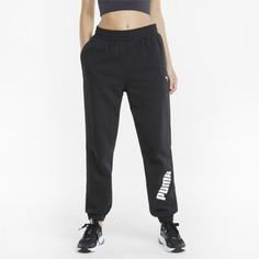 Штаны Modern Sports Women's Pants Puma