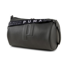 Сумка Sense Women's Barrel Bag Puma