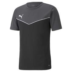 Футболка individualRISE Mens Jersey Puma