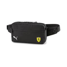Сумка на пояс Scuderia Ferrari SPTWR Race Waist Bag Puma