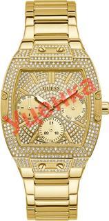 Женские часы в коллекции Trend Женские часы Guess GW0104L2-ucenka