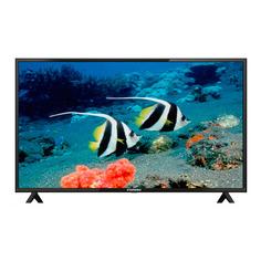 """Телевизор StarWind SW-LED42SB301, 42"""", FULL HD"""