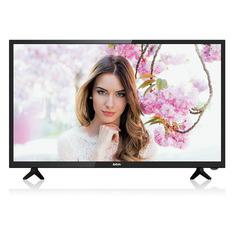 "Телевизор BBK 32LEX-7162/TS2C, 32"", HD READY"