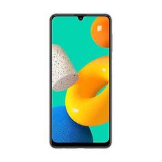 Смартфон Samsung Galaxy M32 128Gb, SM-M325F, белый