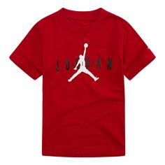 Футболка для малышей Brand Tee 5 Jordan