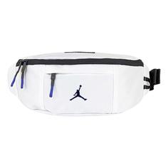 Поясная сумка Retro 11 Crossbody Jordan