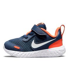 Кроссовки для малышей Revolution 5 Nike