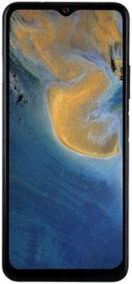 Смартфон ZTE Blade A71 (3+64) серый
