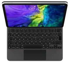 Категория: Клавиатуры для iPad