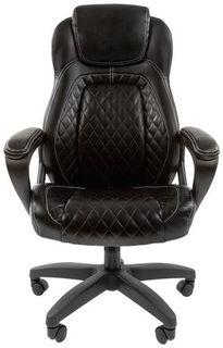 Кресло офисное Chairman 432 N