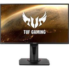 "Монитор 24,5"" ASUS TUF Gaming VG259QM"