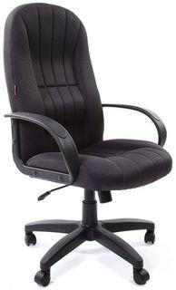 Кресло офисное Chairman 685