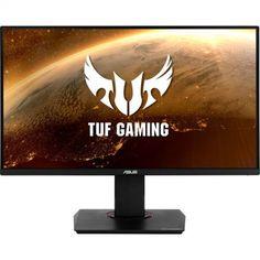 "Монитор 28"" ASUS TUF Gaming VG289Q"