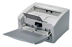Документ-сканер Canon DR-6010C