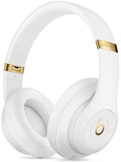 Наушники беспроводные Apple Beats Studio3 Wireless