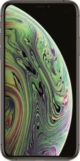 Смартфон Apple iPhone XS 256GB Refurbished