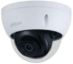 Видеокамера IP Dahua DH-IPC-HDBW2230EP-S-0280B