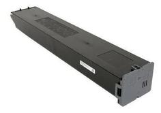 Тонер-картридж Sharp MX61GTCB