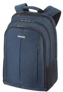 Рюкзак для ноутбука Samsonite CM5*006*01