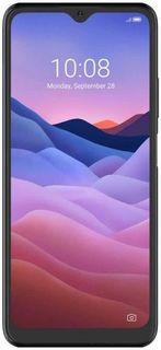 Смартфон ZTE Blade V2020 Smart 4/64GB