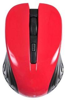 Мышь Wireless Oklick 545MW