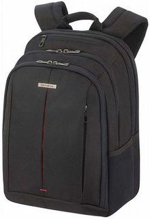 Рюкзак для ноутбука Samsonite CM5*005*09