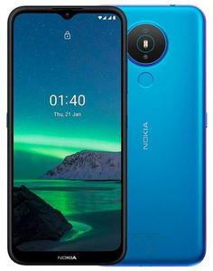 Смартфон Nokia 1.43/64