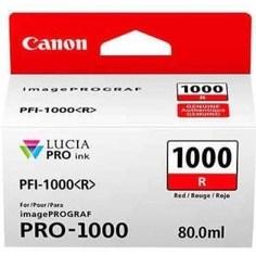 Картридж Canon PFI-1000R