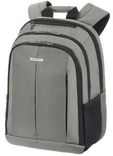 Рюкзак для ноутбука Samsonite CM5*006*08