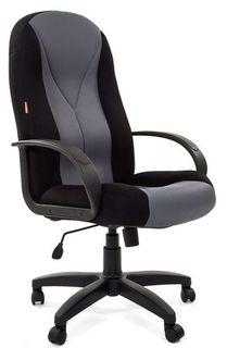 Кресло офисное Chairman 785