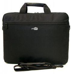 Сумка для ноутбука PC PET PCP-A1415BK