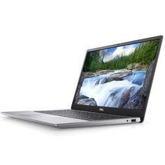 "Ноутбук Dell Latitude 3301 i5-8265U/8GB/256GB SSD/13.3"" FHD/UHD 620/WiFi/BT/Win10Pro"