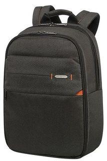 Рюкзак для ноутбука Samsonite CC8*004*19