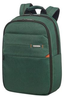 Рюкзак для ноутбука Samsonite CC8*004*04