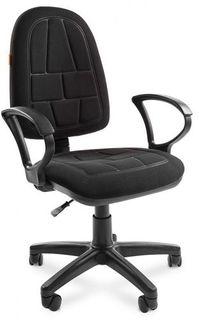 Кресло офисное Chairman 205
