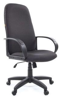 Кресло офисное Chairman 279