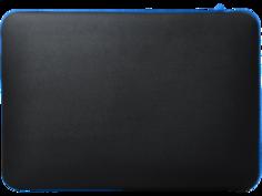 Чехол для ноутбука HP Chroma