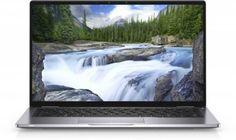 "Ноутбук Dell Latitude 9410 i7-10610U/16GB/512GB SSD/Intel UHD Graphics 620/14""/WVA/Touch/FHD/Win10Pro/WiFi/BT/Cam/black"