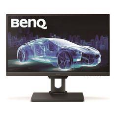 """Монитор 25"""" BenQ PD2500Q"""