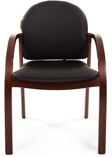 Кресло офисное Chairman 659