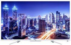 Телевизор JVC LT-32M350W