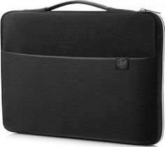 Сумка для ноутбука HP Carry Sleeve