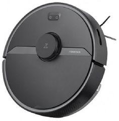 Робот-пылесос Xiaomi Roborock Vacuum Cleaner S6 PURE