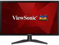 "Монитор 23,6"" Viewsonic VX2458-P-MHD"