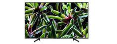 Телевизор Sony KD65XG7096BR2