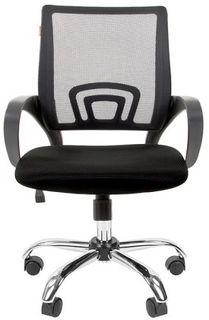 Кресло офисное Chairman 696