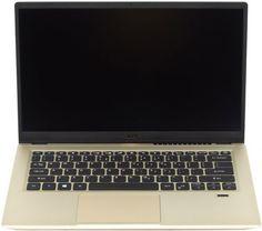 "Ноутбук Acer Swift SF314-510G-7782 NX.A10ER.004 i7 1165G7/16GB/512GB SSD/14""/Iris Xe Max 4GB/noOS"