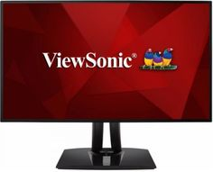 "Монитор 27"" Viewsonic VP2768-4K"