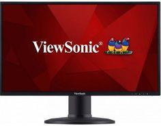 "Монитор 24"" Viewsonic VG2419"