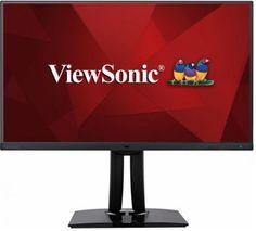 "Монитор 27"" Viewsonic VP2785-4K"
